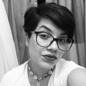 Ana Beatriz Barbosa Ferreira