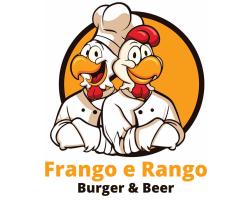 Restaurante Frango e Rango