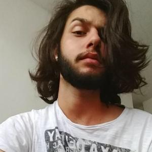 João Pedro Santos Viega Silva
