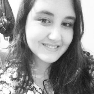 Karina Chaves Freitas
