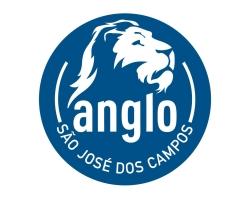Colégio anglo