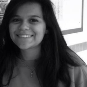 Naiara Carolina Santos Caovila