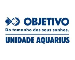 Objetivo Aquarius