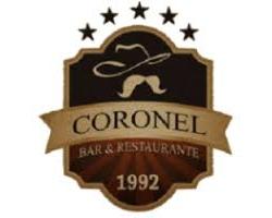 Bar e Restaurante Coronel