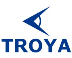 TROYA Indústria de Máquinas e Engenharia Ltda.