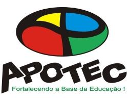 APOTEC