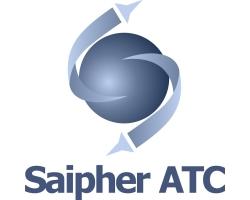 SAIPHER ATC