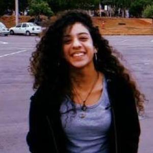 Eleni Brito da Silva
