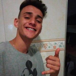 Guilherme Ambrósio Silveira da Silva