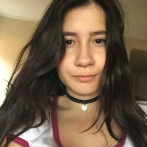 Jaiene Naiara Ferreira Souza