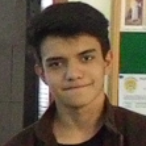 João Pedro Alves Rosa