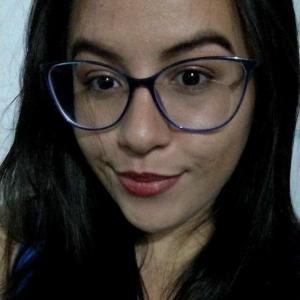 Natália Ramos de Oliveira