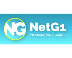 NetG1 Informática e Games
