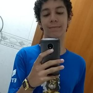 Pedro Henrique Gonçalves