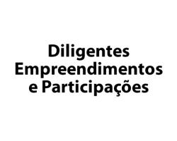 Diligentes Empreendimentos e Participações