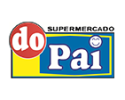 Supermercado do Pai