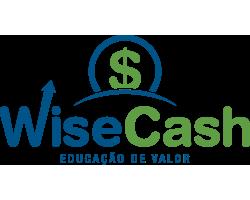 Wise Cash