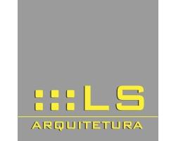 LS Arquitetura