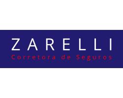 Zarelli Arquitetura
