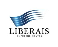 Liberais