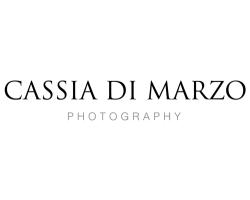 Cassia Di Marzo
