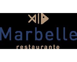 Marbelle Restaurante