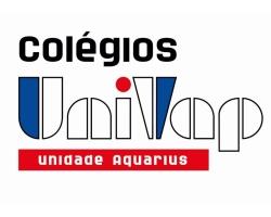 Univap Aquarius