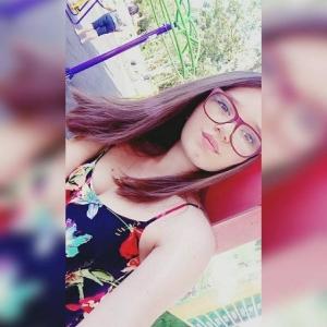 Ana Clara Barbosa Ferreira