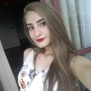 Maria Eduarda Menezes Brumatti