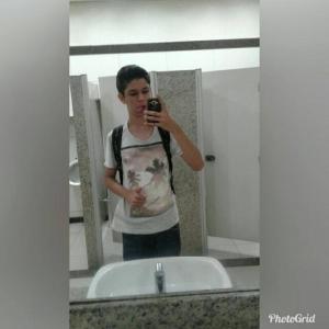 João Vitor Maciel Fernandes