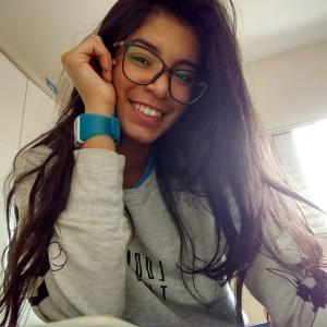 Júlia Souza Mendes