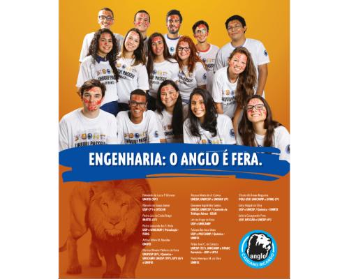 LETÍCIA BRAGA DA ROSA Turma IEF 2013/2015