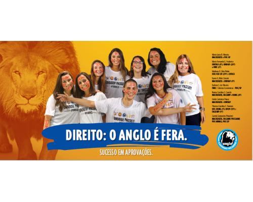 Naiara Carolina Santos Caovila Turma IEF 2013/2015