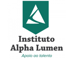 Alpha Lumen