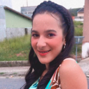 Maria Eduarda Rodrigues da Silva