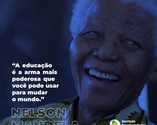 DOE PARTE DO SEU IMPOSTO DE RENDA PARA O IEF!
