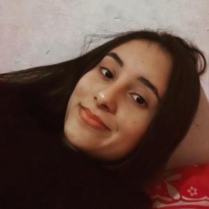 Andressa Freires de Lima