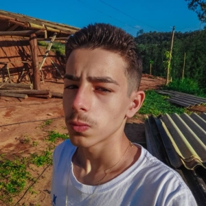 João Victor de Geraldo Andrade